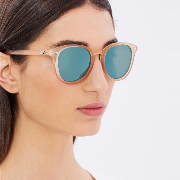 7c156260d61 Le Specs Accessories - Le Specs bandwagon raw sugar